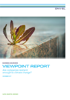 Viewpoint Report